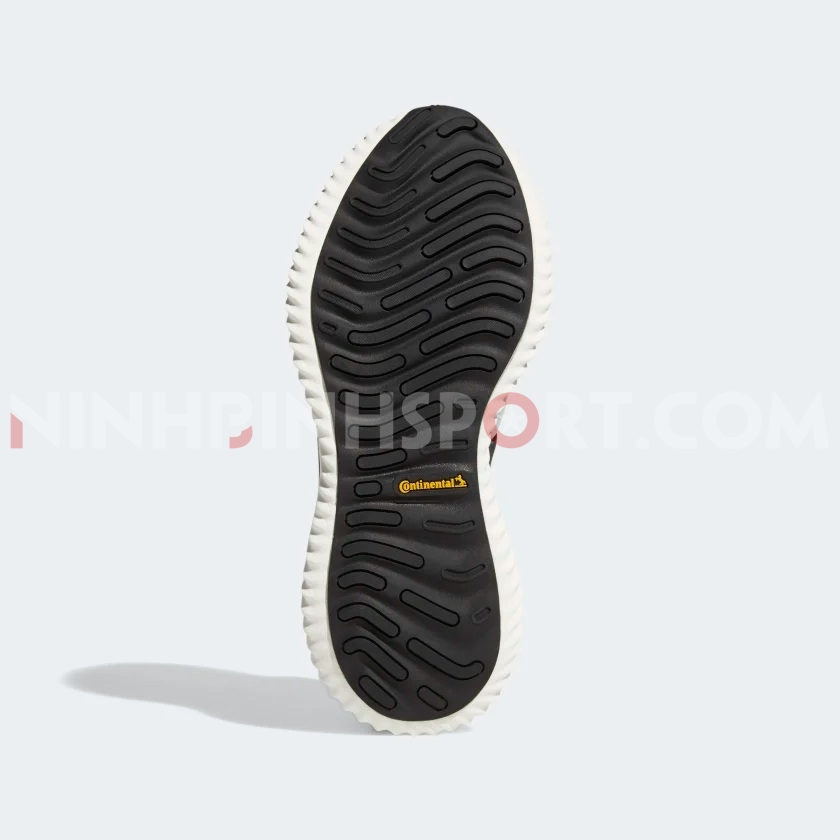 Giầy thể thao nam Adidas Alphabounce Beyond 2.0 G28829