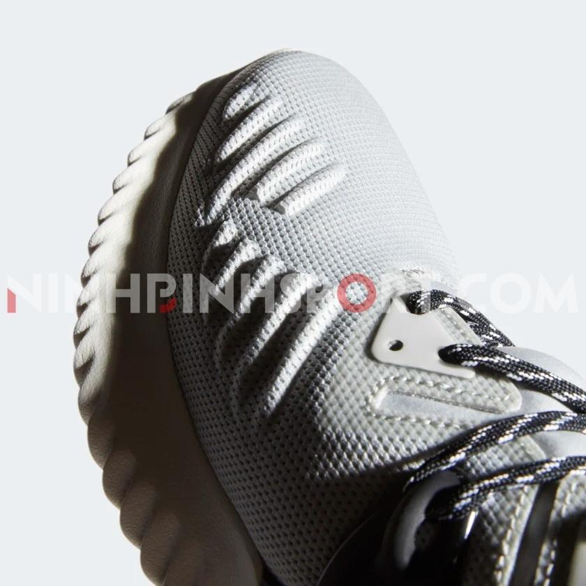 Giày thể thao nam Adidas Alphabounce Beyond 2.0 G28829