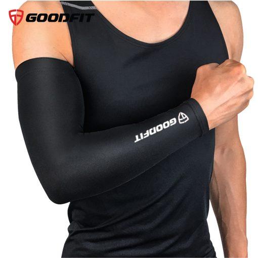 Bao tay chống nắng Goodfit GF405AS