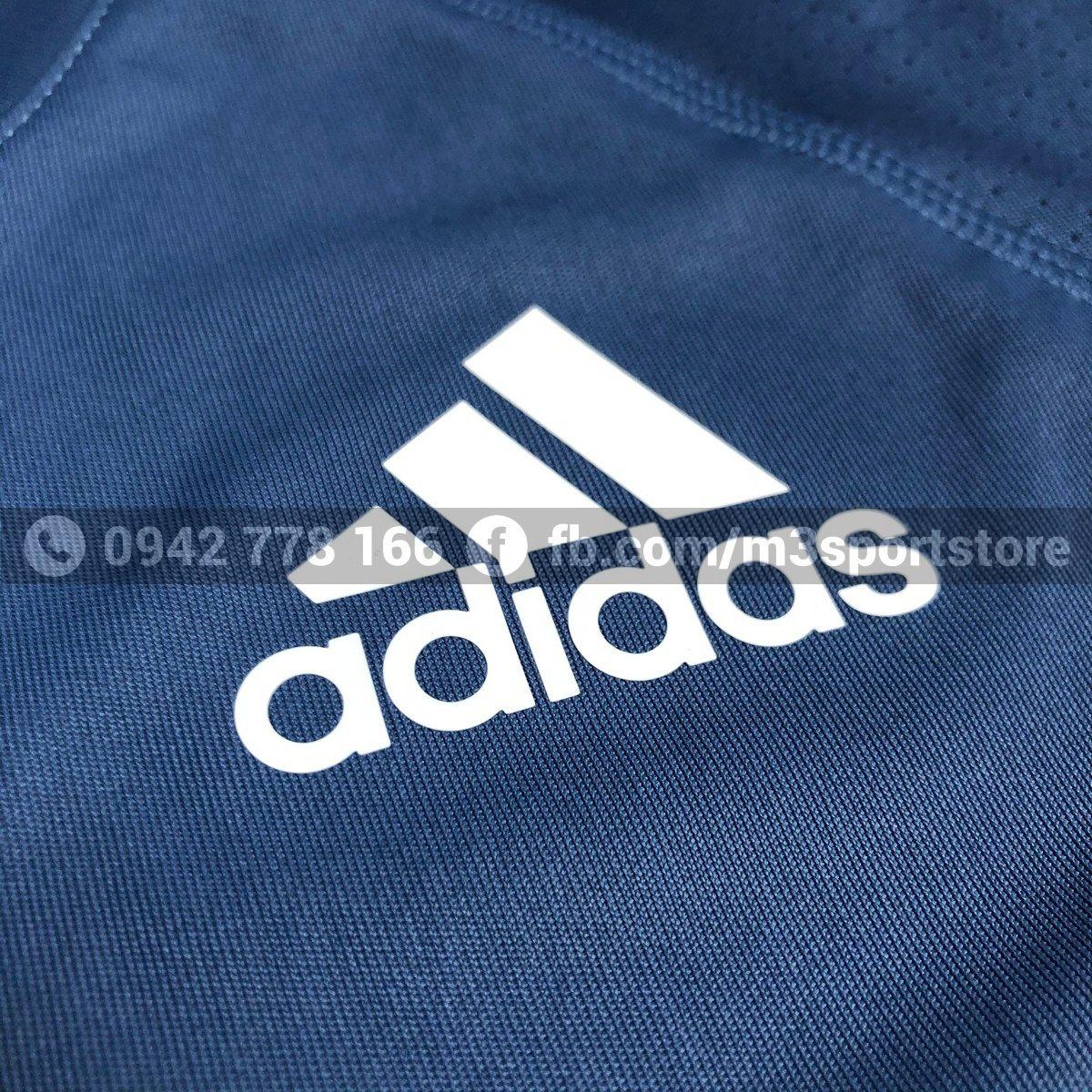 Áo thể thao nam Adidas Club Tennis GH7227