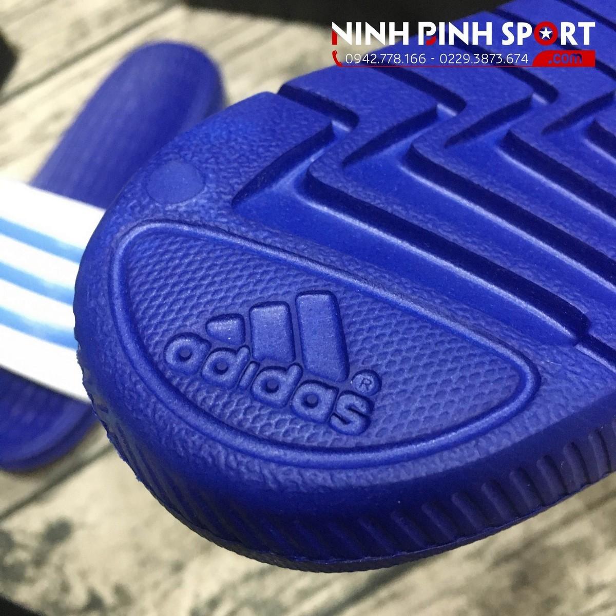 Dép Adidas Voloomix Argentina H68219