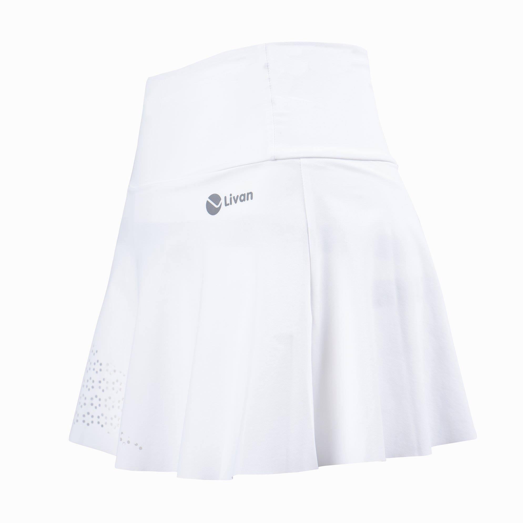 Chân váy thể thao Cool Pure LV21210301