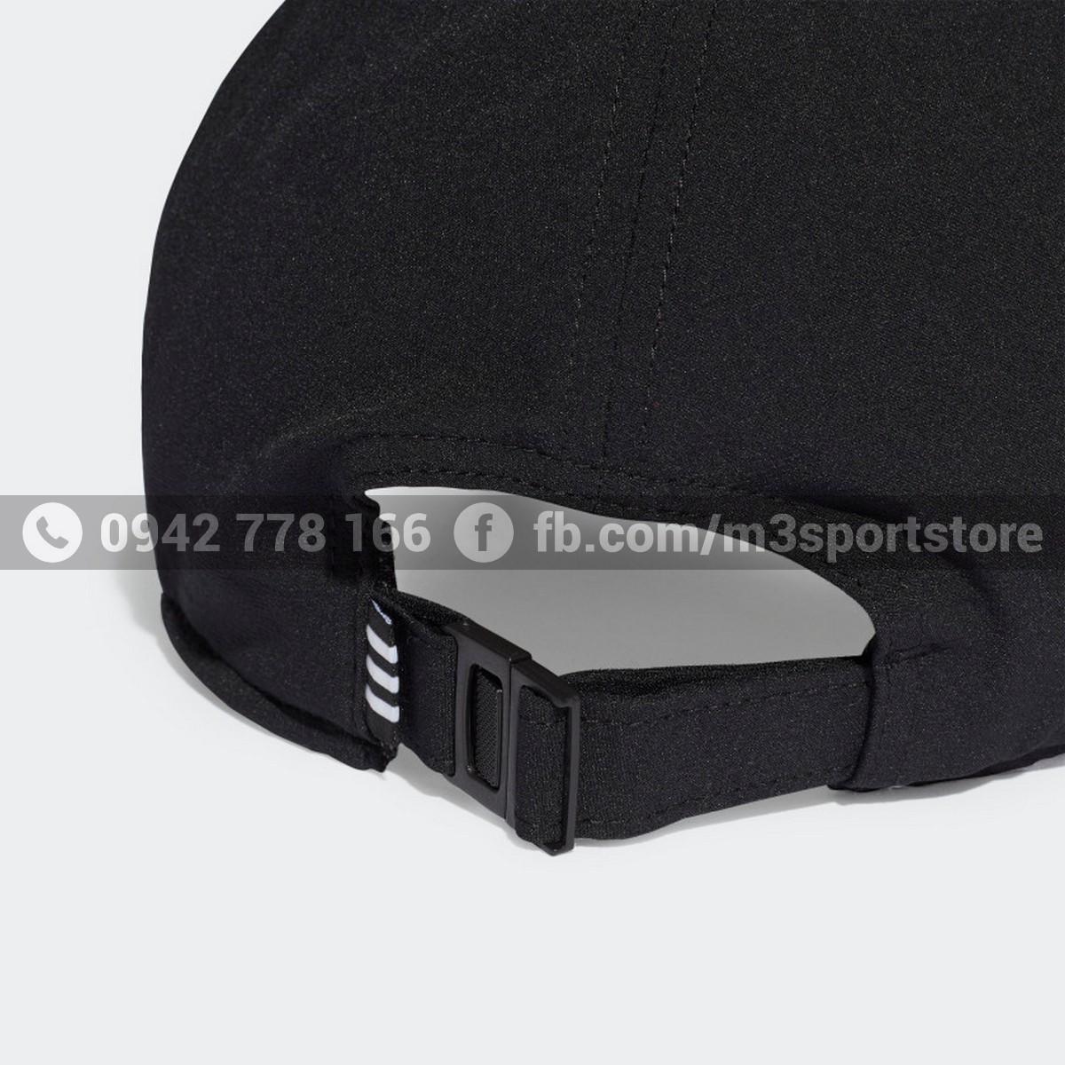 Mũ thể thao Adidas Aeroready FK0882