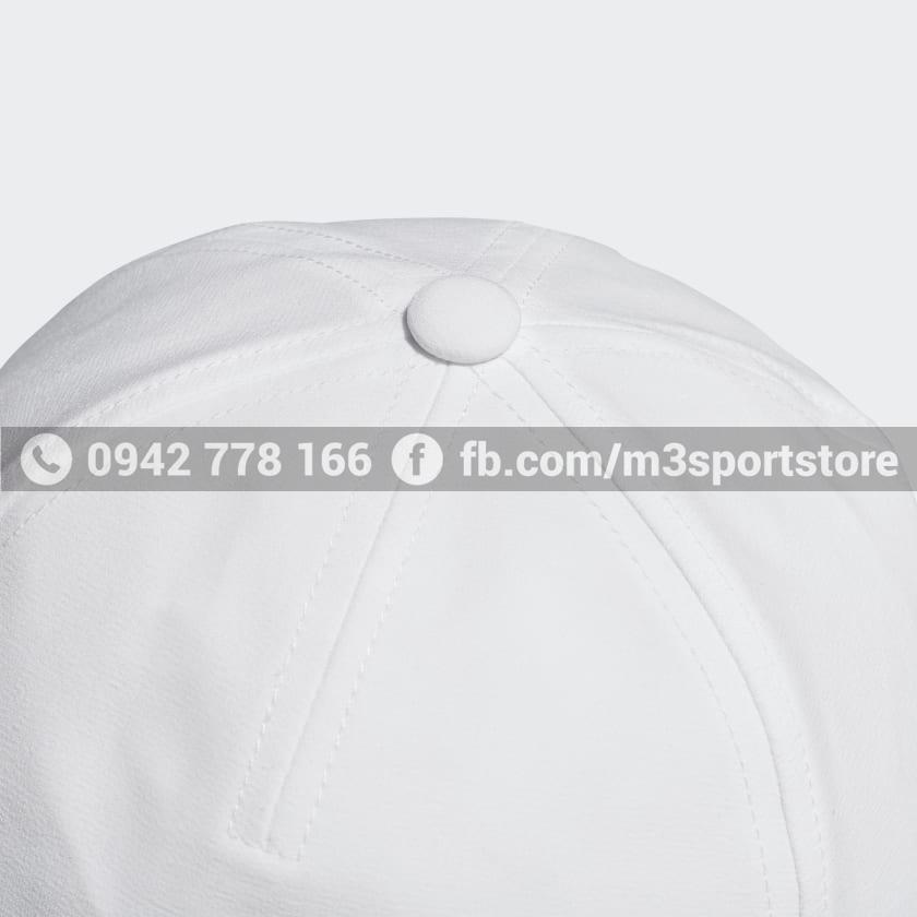 Mũ Thể Thao Adidas AEROREADY FK0880