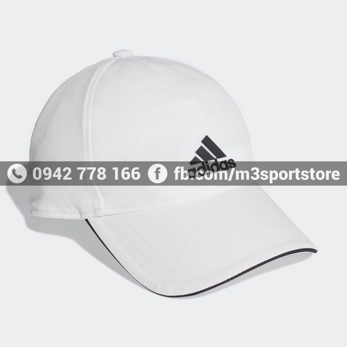 Mũ thể thao Adidas Aeroready FK0878