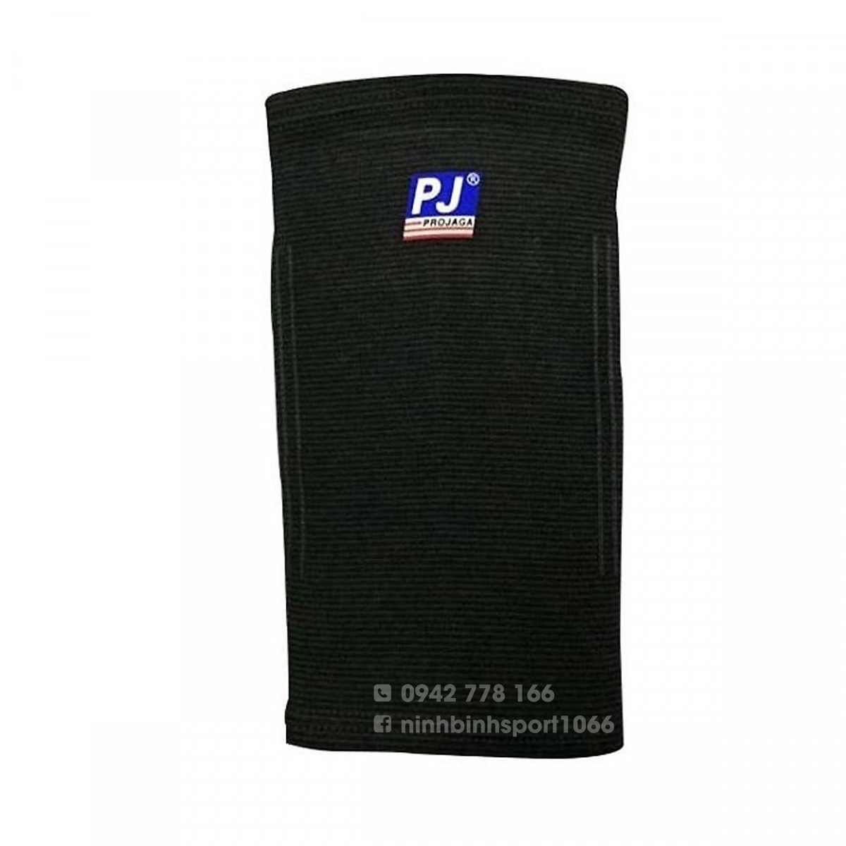 Bảo vệ khuỷu tay cao cấp Projaga PJ603