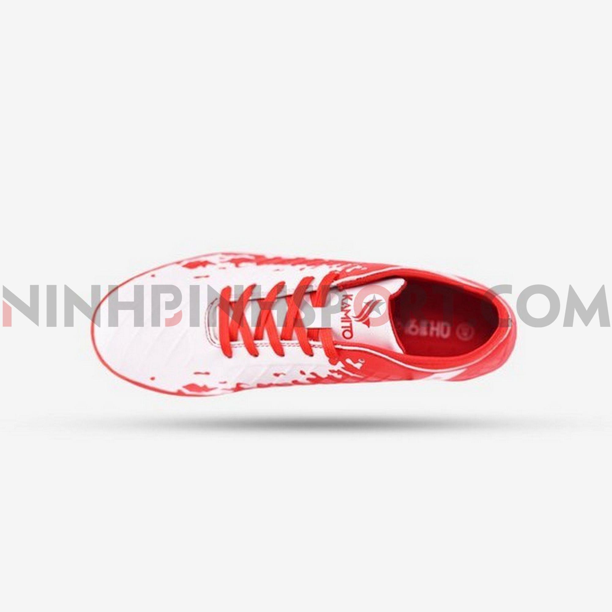 Giày bóng đá nam Kamito QH19 F19202