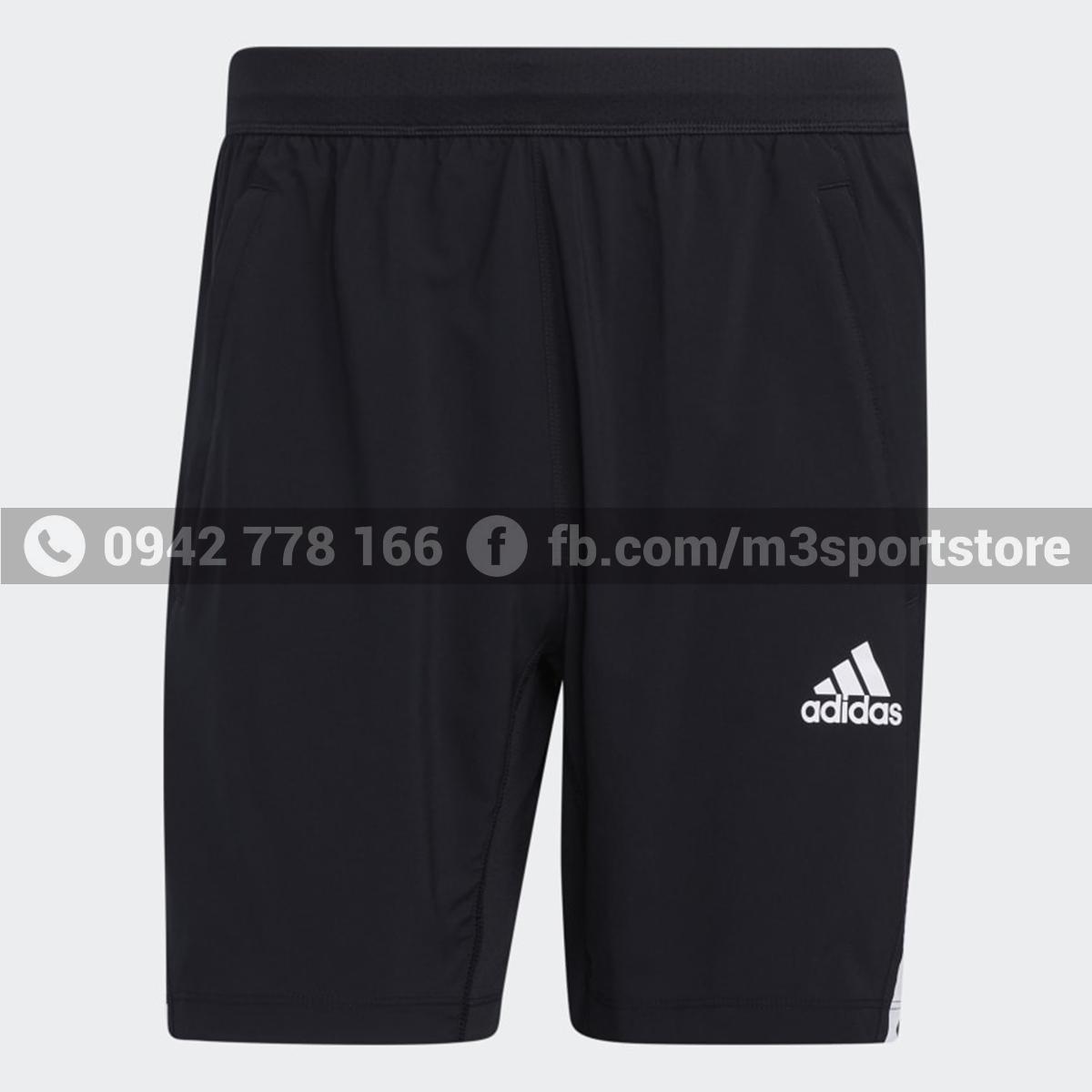 Giầy thể thao nữ Nike Tanjun Black 812655-011