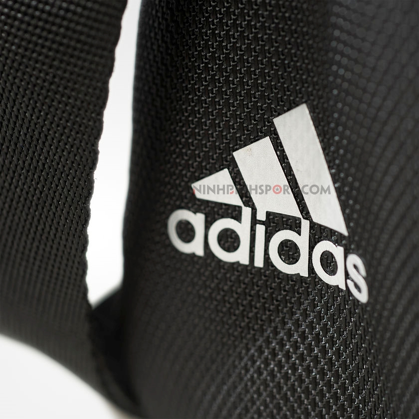 Túi thể thao nam Adidas Pilot Organizer S02196