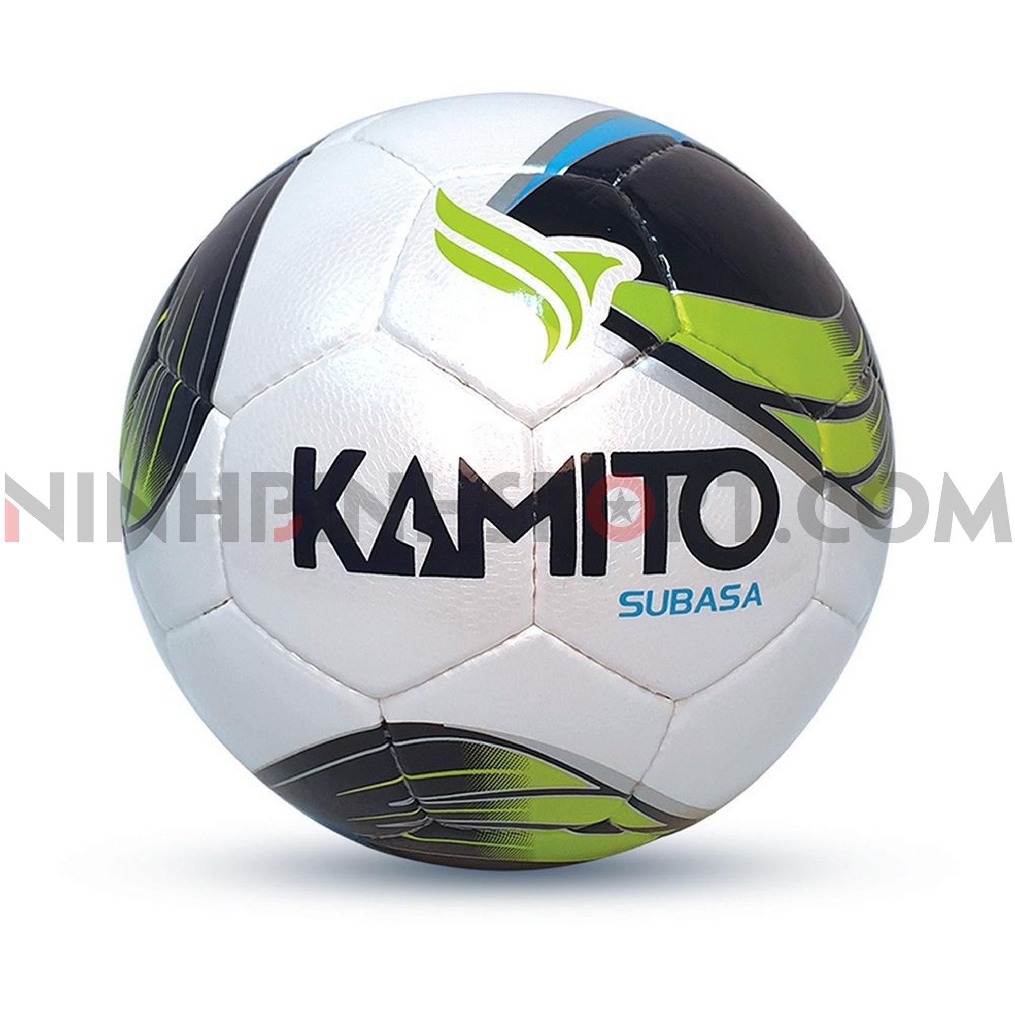 Quả bóng đá Kamito Subasa S19101