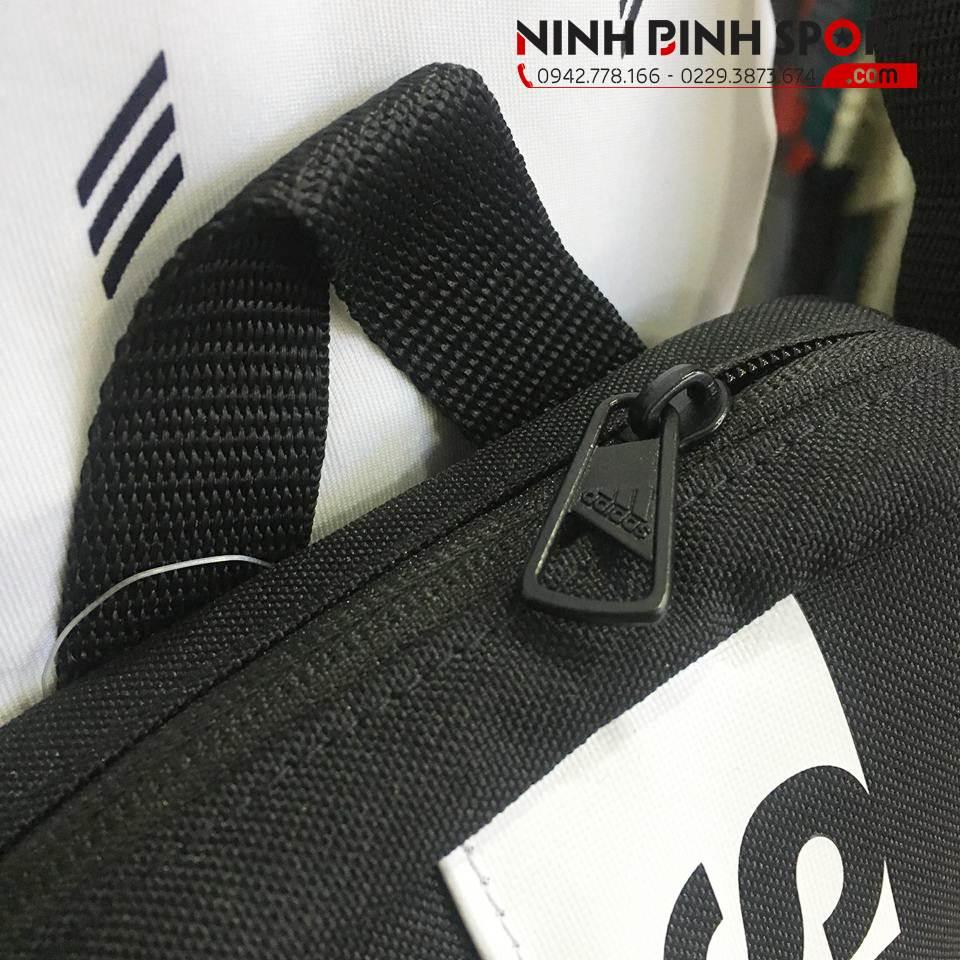 Túi thể thao Adidas Organize Linear Performance S99975