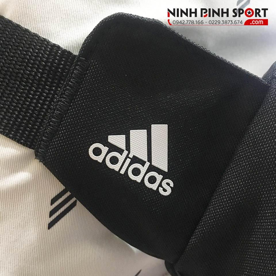 Túi thể thao Adidas S99983