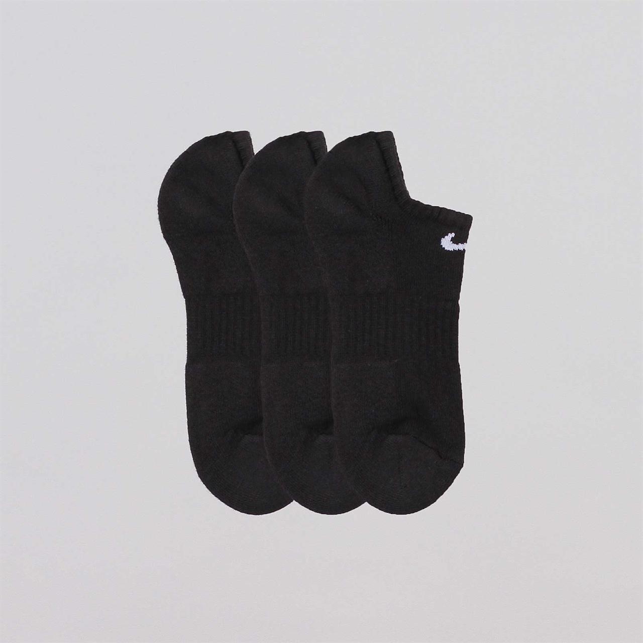 Tất thể thao Nike Everyday Cush Ns 3P SX7673-010