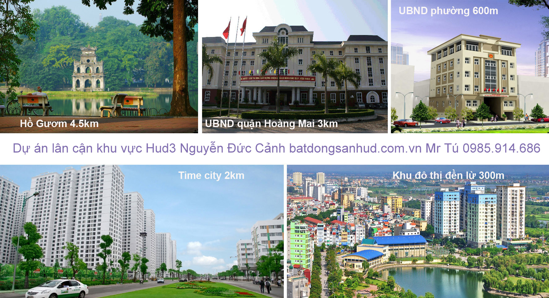 tin ich hud3 nguyen duc canh
