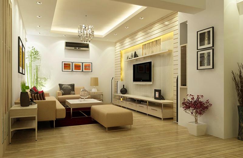 Ưu điểm và nhược điểm của căn hộ chung cư thô và căn hộ chung cư hoàn thiện