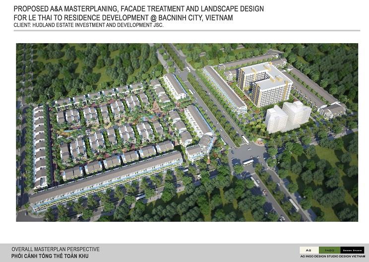 bán đất Bắc Ninh thu hút sự chú ý của đông đảo người dân và giới bất động sản