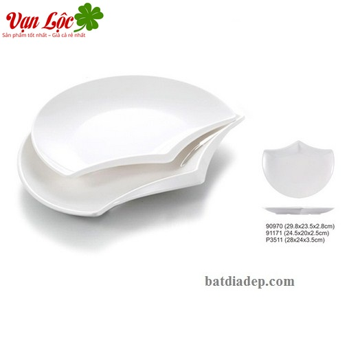 bát đĩa đũa lẩu nướng sumo bbq melamine sứ ngọc