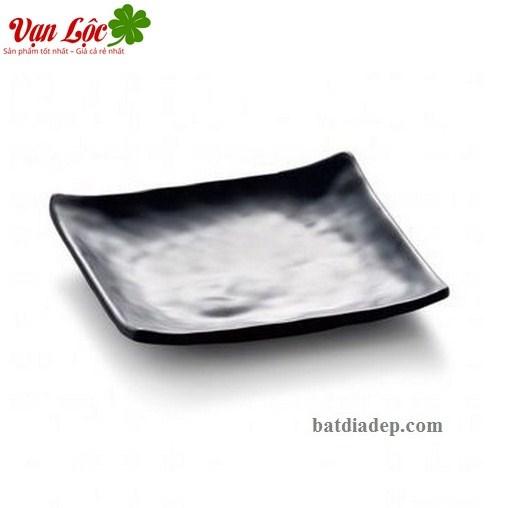 bát đĩa đũa melamine sứ ngọc nhật bản hàn quốc đẹp