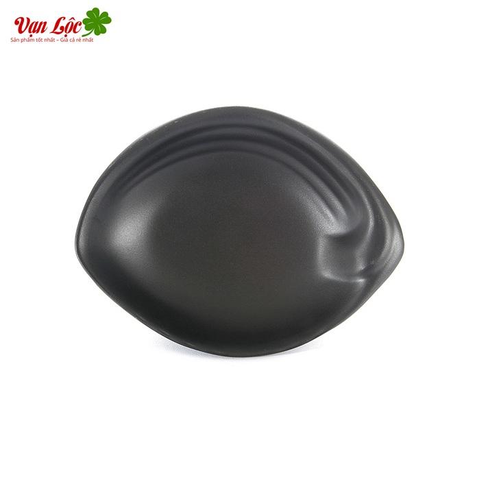 Bát đĩa đũa tô chén melamine đẹp nhật bản hàn quốc