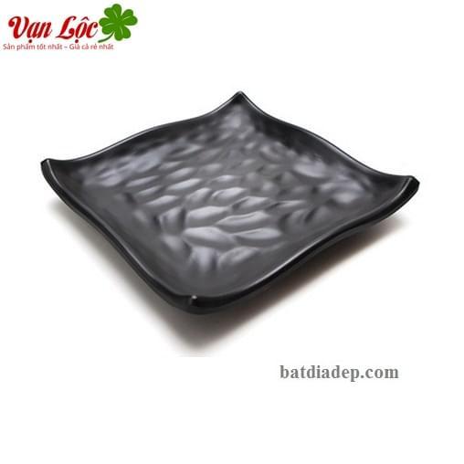 Bát đĩa lẩu nướng king bbq đẹp rẻ