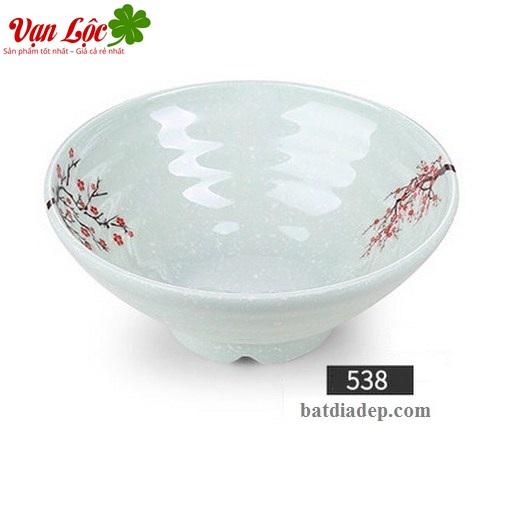 bát đĩa nhựu lẩu nướng bbq đẹp rẻ