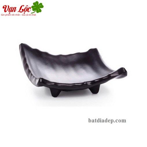 bát đĩa tô chén nhựa phíp melamine Hà Nội Sài Gòn