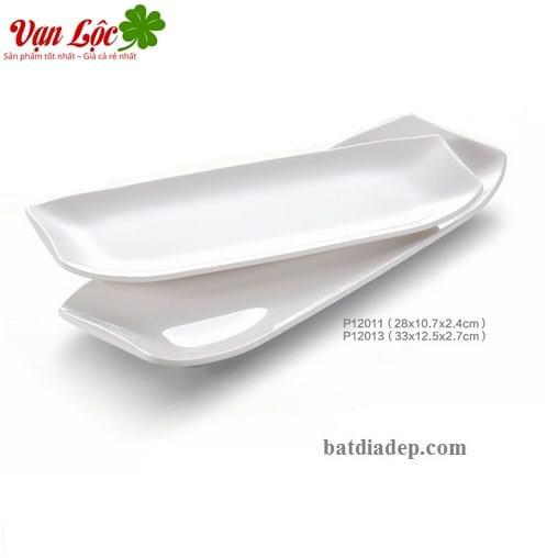 Bát đũa đĩa nhật đẹp rẻ