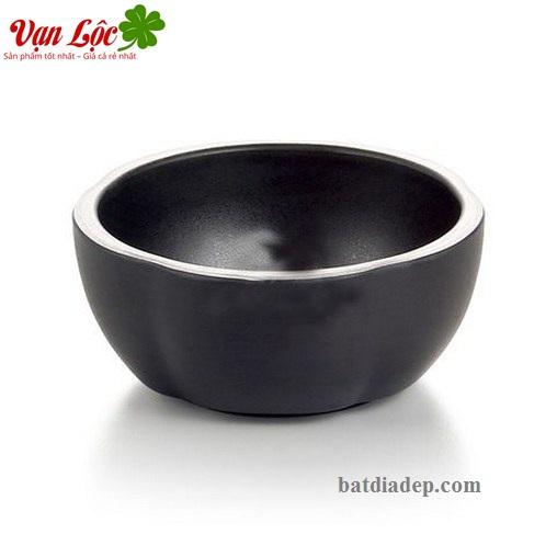 bát đũa đĩa tô chén lẩu nướng sumo bbq Nhật Hàn