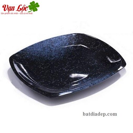 bát đũa đĩa tô chén melamine sứ ngọc lẩu nướng bbq