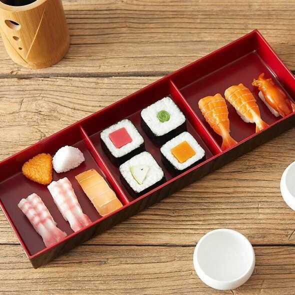 bento box restaurant