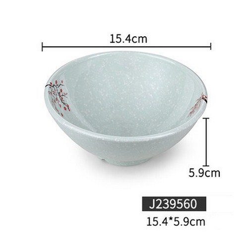 Chén bát đĩa đũa đẹp rẻ hàn quốc tại hà nội