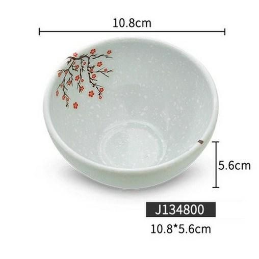 Chén bát đĩa đũa đẹp rẻ nhật bản tại hà nội