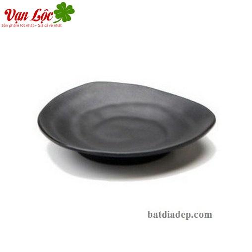 Chén đĩa kim chi