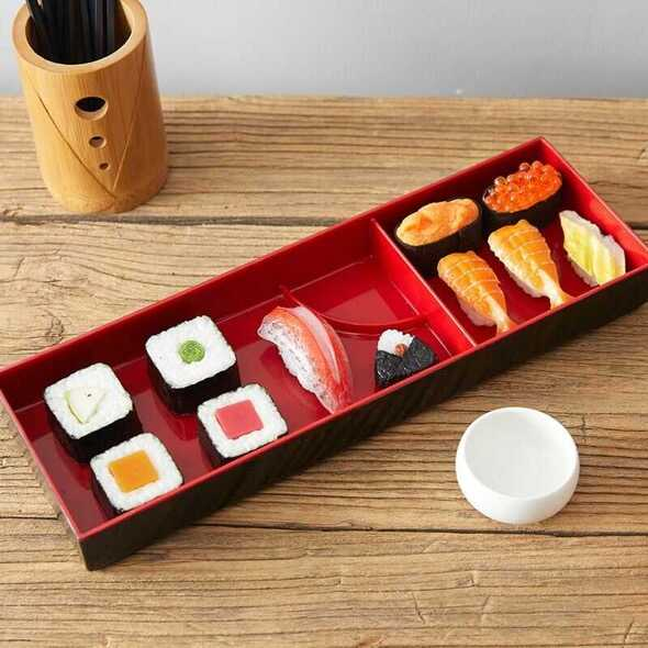 japanese bento box plastic