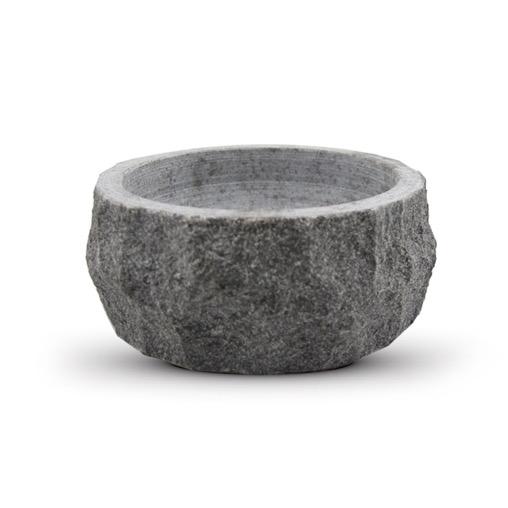 tô bát đá giữ nóng nhiệt