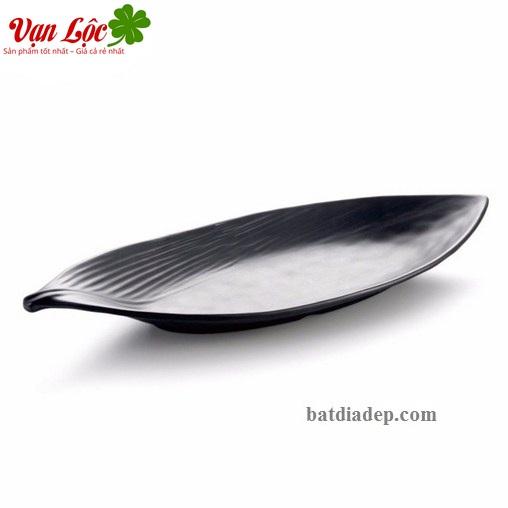 tô chén đũa bát đĩa melamine đẹp