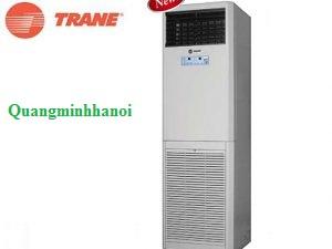 Điều hoà TRANE Tủ đứng 60.000BTU MCV060BB/TTK060KD xuất xứ Thái Lan