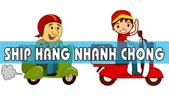 Quang cao Phuong hien