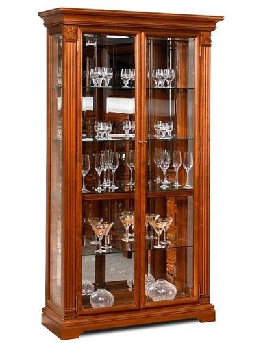 Kết quả hình ảnh cho tủ rượu gỗ sồi