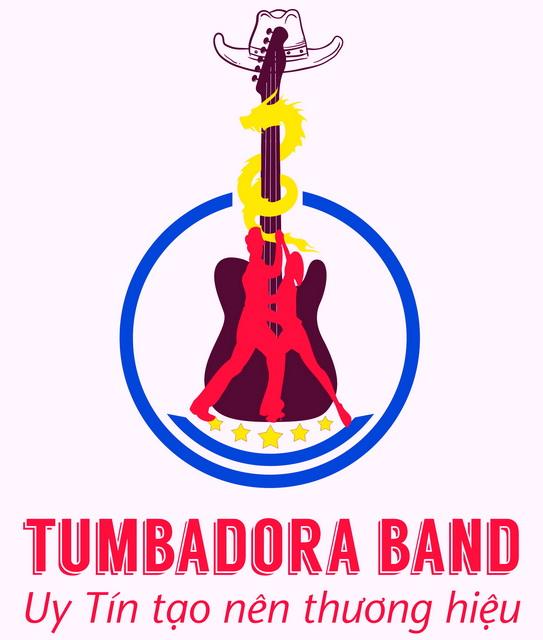 Ban nhạc Flamenco sài gòn