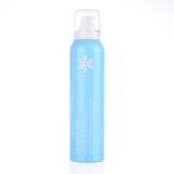nuoc-hoa-hong-lanh-innisfree-eco-ice-cotton-toner