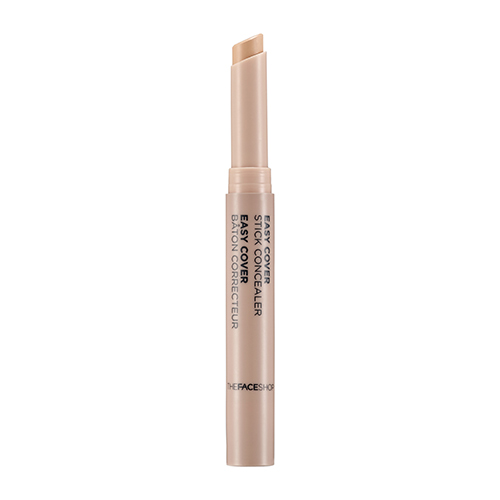che-khuyet-diem-easy-cover-stick-concealer-the-face-shop