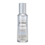 tinh-chat-chong-lao-hoa-the-therapy-water-drop-anti-aging-moisturizing-serum