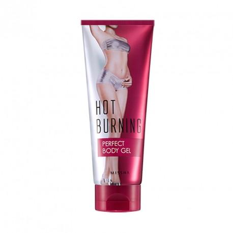 gel-massage-missha-hot-burning-perfect-body-gel