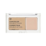 che-khuyet-diem-the-face-shop-concealer-double-cover