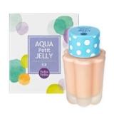 bb-cream-holika-aqua-petit-jelly