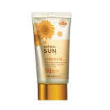 kem-chong-nang-power-long-lasting-sun-cream-spf50-pa-50ml