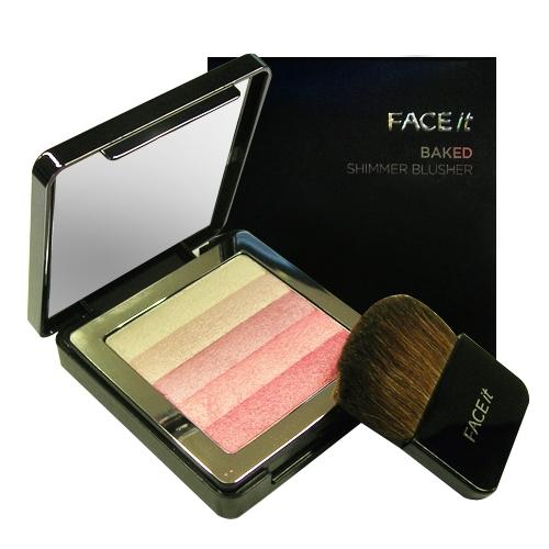 phan-ma-5-mau-face-it-baked-shimmer-blusher