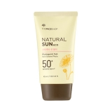 kem-chong-nang-natural-sun-photogenic-sun-blur-the-face-shop-spf50-pa