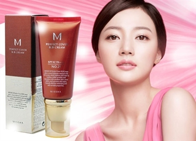 bb-cream-missha-perfect-cover-50ml
